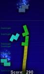 Droppy Blocks Tower Build screenshot 3/3