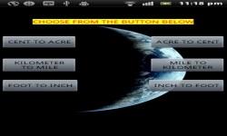 converterapps screenshot 2/3