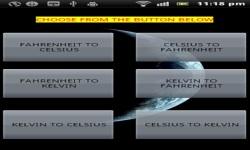 converterapps screenshot 3/3