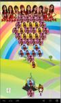 Bubble Cherrybelle screenshot 1/3