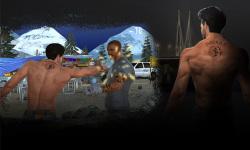 Hero: The Official Game screenshot 2/5