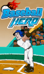 Baseball HERO by Laaba screenshot 1/1