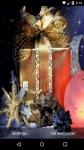 Beautiful Christmas Live Wallpaper HD screenshot 5/6