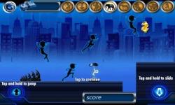CircusRescue screenshot 2/6