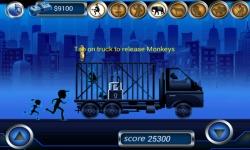 CircusRescue screenshot 4/6