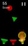 Shapes War screenshot 3/3