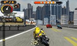 Sportsbike Challenge screenshot 2/4