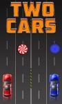 Two Cars Free screenshot 1/1