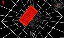 Rotate Or Death Lite screenshot 5/6