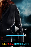 MP3 Music Song Downloader screenshot 2/2
