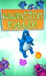 Monster Killer screenshot 1/5