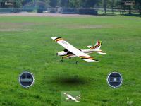 Absolute RC Plane Simulator top screenshot 1/6