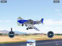 Absolute RC Plane Simulator top screenshot 2/6