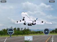 Absolute RC Plane Simulator top screenshot 5/6