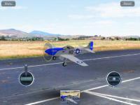 Absolute RC Plane Simulator top screenshot 6/6
