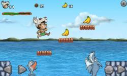 Jungle Adventures   personal screenshot 2/4