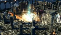 Archangel specific screenshot 1/6