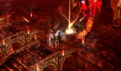 Archangel specific screenshot 2/6