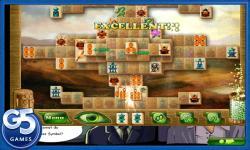 Mahjong Artifacts®: Chapter 2 screenshot 1/6