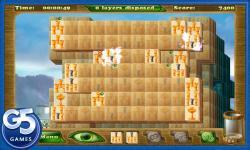 Mahjong Artifacts®: Chapter 2 screenshot 3/6