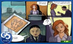 Mahjong Artifacts®: Chapter 2 screenshot 4/6