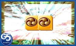 Mahjong Artifacts®: Chapter 2 screenshot 5/6