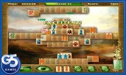 Mahjong Artifacts®: Chapter 2 screenshot 6/6