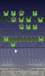 Alien Slugger screenshot 3/4