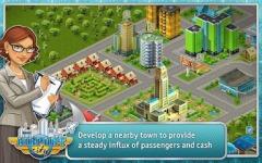 Airport City screenshot 3/6