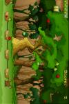 Fruit Rain Gold android screenshot 3/5
