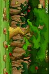Fruit Rain Gold android screenshot 4/5