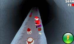 Cave Run 3D Original screenshot 2/4