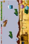 iWar Copter Gold android screenshot 2/5