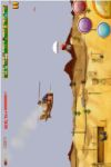 iWar Copter Gold android screenshot 3/5