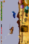 iWar Copter Gold android screenshot 4/5