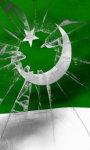 Pakistan flag free screenshot 1/5