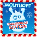 MouthOff ChrHIDSmas screenshot 1/1