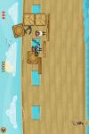 iPirate Bullet Gold screenshot 4/5
