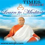 Learn to Meditate Lite screenshot 1/2