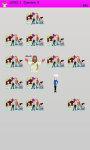 Futurama Match Up Game screenshot 5/6