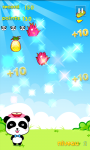 Fruits-fous screenshot 2/6