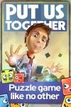 Put Us Together screenshot 1/1