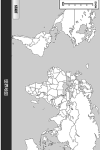 The World Map screenshot 2/3
