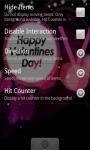 Love Valentine Days Live Wallpaper screenshot 4/5