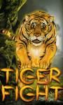 Tiger Fight screenshot 1/6