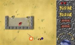 Revolution 1312 screenshot 1/2