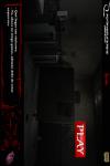 Horrible  House  Escape screenshot 1/2