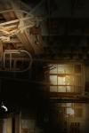 Horrible  House  Escape screenshot 2/2