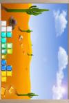 Wild  West  Puzzle screenshot 2/2