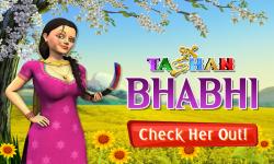 Tashan Bhabhi  screenshot 1/4